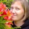 Mariya Sidelnikova, 27, Vyazemskiy