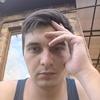 Роман, 26, г.Сызрань