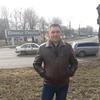 Сергій, 34, Хмельницький