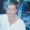 Сергей, 54, г.Астана