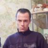 илья, 37, г.Акбулак