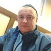 влад, 36, г.Рязань