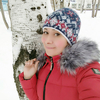 Витаминка, 49, г.Риддер (Лениногорск)