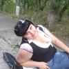 Маргарита, 28, г.Снежное