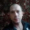 roman, 35, г.Казань