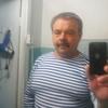 аркадий, 55, г.Барнаул