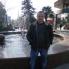 ДЕНИС ВЛАДИМИРОВИЧ, 37, г.Невинномысск