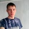 Семён, 23, г.Тюмень