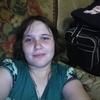 Татьяна, 26, г.Саратов