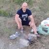 игорь косинский, 37, г.Белая Церковь