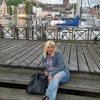 Naona, 36, г.Flensburg