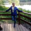 Надя, 45, г.Москва