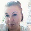 Татьяна Корогодская, 31, г.Днепр