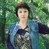 галина, 47, г.Балашов