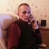 Игорь, 31, г.Чернигов