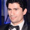 Давид, 34, г.Москва