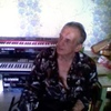 Алексей Рудаков, 53, г.Новосибирск