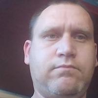 игорь, 36 лет, Дева, Тула