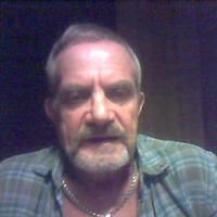 Владимир, 61 год, Рак, Москва