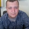 Владимир, 36, г.Ефремов