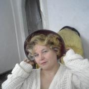 Валентина 65 лет (Телец) Прилуки