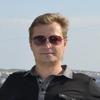 Сергей, 46, г.Луганск