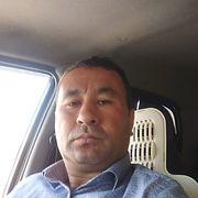 Акмал 41 Ташкент