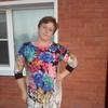 Anna Prokopenko, 36, Babynino
