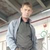 Андрей, 49, г.Тараз (Джамбул)