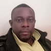 Nana Kwame, 32, г.Доха