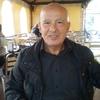 Vincent, 55, г.Модена