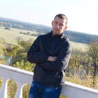 Евгении, 30 лет, Лев, Иркутск