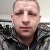 Иван, 31, г.Волгоград