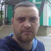 Геннадий 31 Воронеж