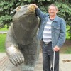 Фанил, 54, г.Пермь