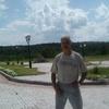 вячеслав, 63, г.Томск