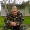 Сергей, 37, г.Вознесенск
