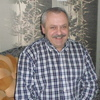 юрий плакса, 55, г.Несвиж