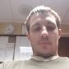 Bryan, 30, Barnsley