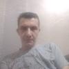 Иван, 43, г.Воронеж