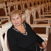 Любовь, 67, г.Омск