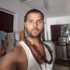 mkumar, 35, г.Дели