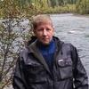 Анатолий, 42, г.Норильск