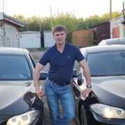 Дмитрий 28 Белово
