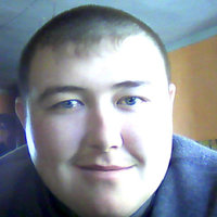 Толя, 32 года, Скорпион, Ачит