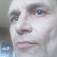 Слава, 47 лет, Дева, Санкт-Петербург