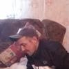 Сергей, 35, Херсон