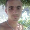 Феофан, 34, г.Смела