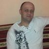 Vladimir, 44, г.Нарва