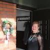 Natalia Hirvonen, 50, г.Helsinki